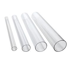 plastic_tubes